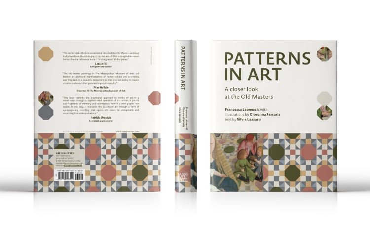 patterninart_cover.jpg